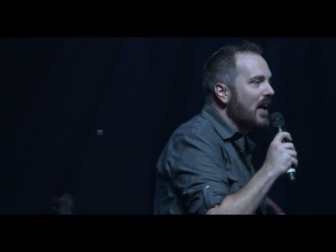 Renewed Mind - Shawn Bolz, Bethel Church