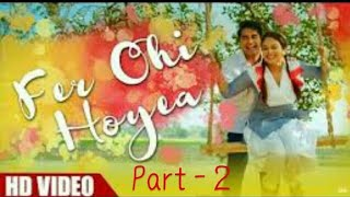 What's app 30 second  status part- 2Fer Ohi Hoyea Jassi Gill Sargi Punjabi Song
