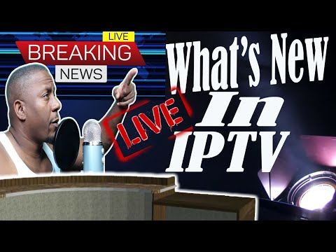 How To Sell Iptv Subscriptions (behind the scenes of the iptv world)
