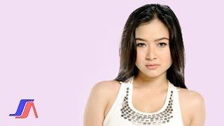 Lynda Moymoy - Gadis Bukan Perawan (Official Lyric Video)