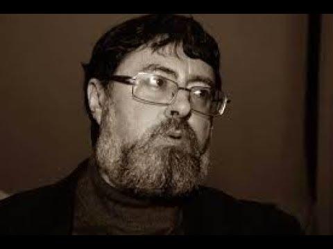 За что писателя Романа Арбитмана вызвали в полицию