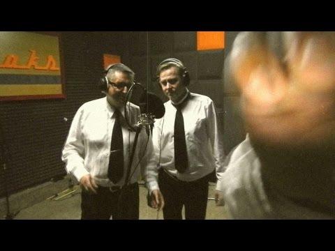 Seks, drags i alzhajmer - OT.TO & Browars Brothers Band