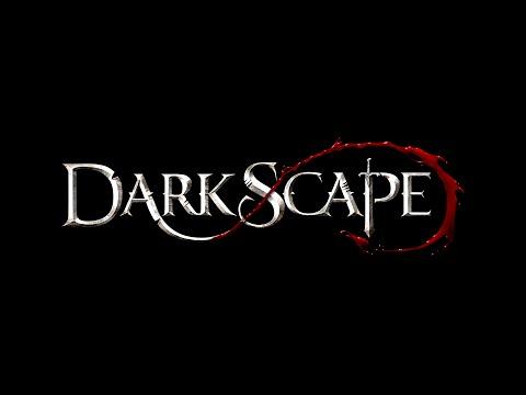 Runescape: Darkscape