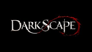 DarkScape launch video - brutal PvP; Wilderness rules; free-to-play