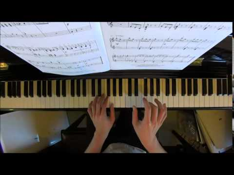 AMEB Piano Series 17 Grade 0 Preliminary List C No.3 C3 Schawersaschwili Nut Rate Mal by Alan