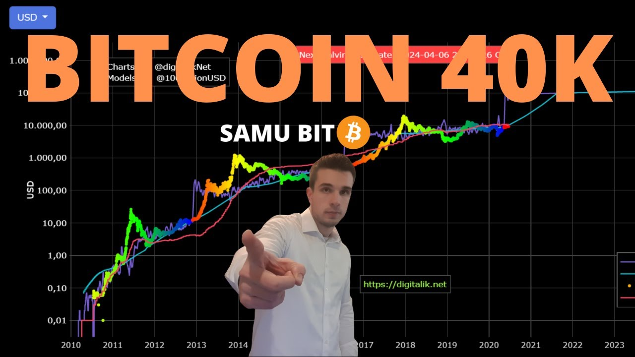 canalele de top cryptocurrency youtube)