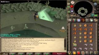 XxGaMBLeRR Deadman Mode Getting Pray up with commentary and died 2 times