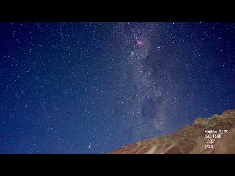 Vídeo Curso de fotografia em guarulhos