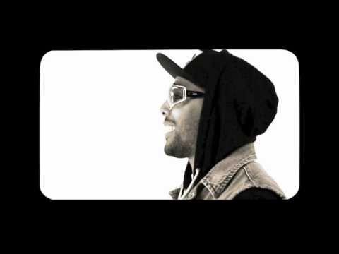 Клип Stanton Warriors - Get Up
