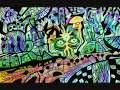 Acid Techno/Prog/Minimal/Hard Trance Mix - Lewy Mundo & ToPsy Turvey B2B - Trident EckoTek Sounds