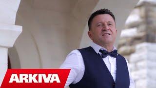 Ylli Baka - Baba Haxhiu (Official Video HD)