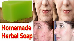 hqdefault - Anti Wrinkle Acne Soap