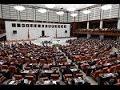 Mecliste Kabul Edilen Torba Kanununda Sağlık çalışanlarının Nöbet Ücretleri