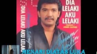 Download lagu MENARI DIATAS LUKA -- IMAM S ARIFIN -- lagu jadul thn 90an