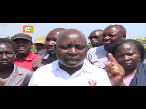 Ministry of Health, nurses union talks end in deadlock