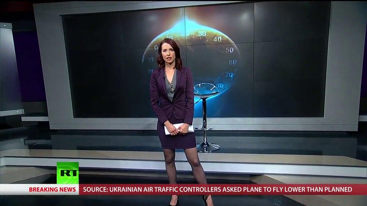[425] Tragedy Over Eastern Ukraine, CA to Ban Death ...
