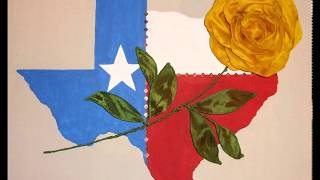 Yellow Rose of Texas - CONFEDERATE SONG - Southland
