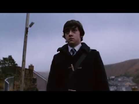 Gorillaz - On Melancholy Hill (Acoustic)