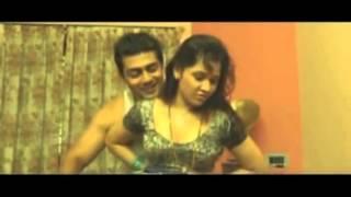 Download Video Amoga Hot in karimedu MP3 3GP MP4