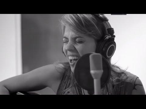 Yael Deckelbaum - Mystical Morning - יעל דקלבאום