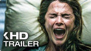 ANTLERS Trailer (2019)