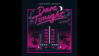 Play Dare Tonight