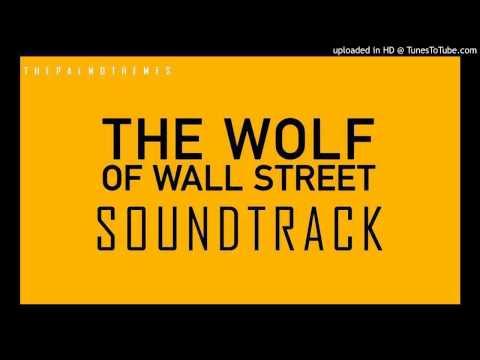 7Horse - Meth Lab Zoso Sticker [Wolf of Wall Street] (w/lyrics)