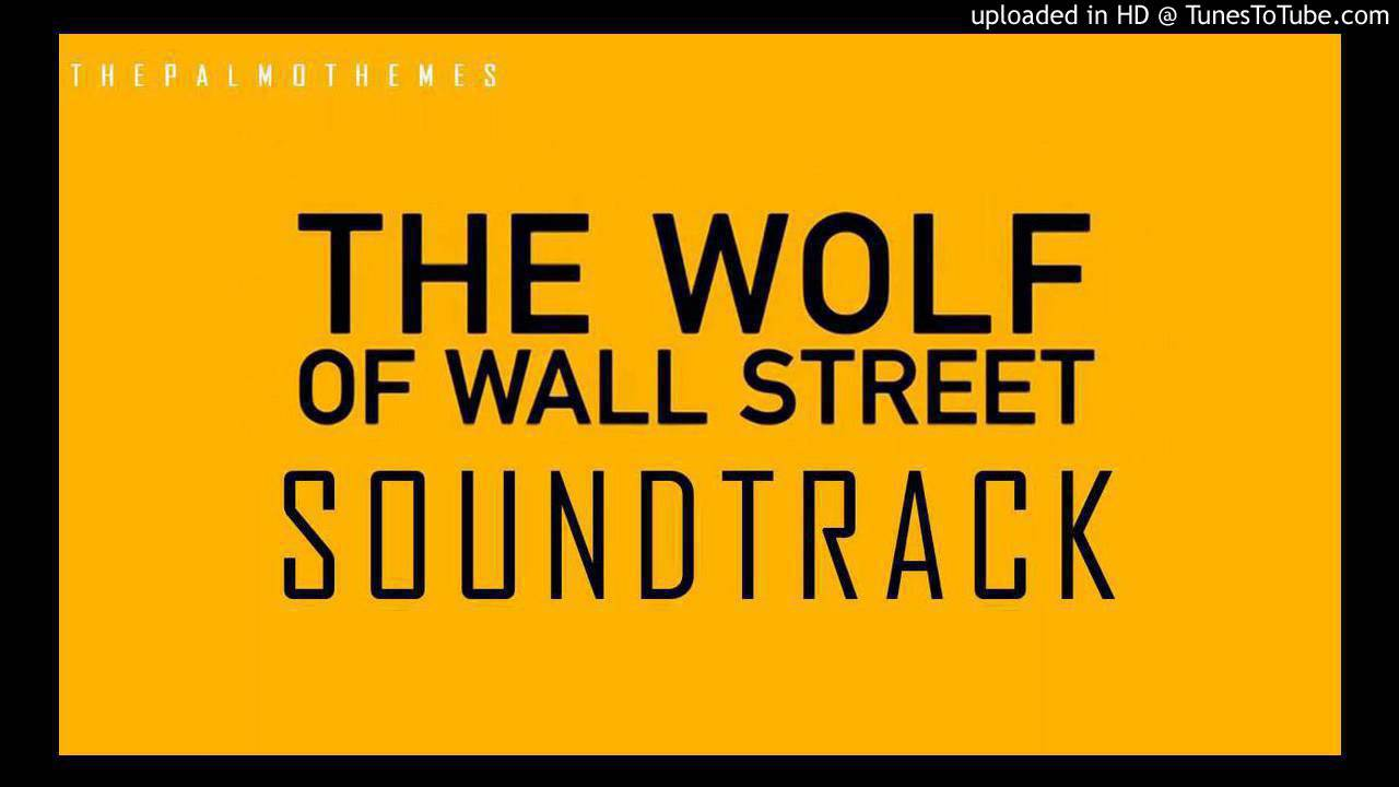 Download 7Horse - Meth Lab Zoso Sticker [Wolf of Wall Street] (w/lyrics)