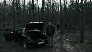 """Miloš Branković"" Full Trailer"