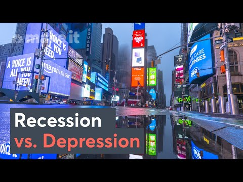 recession-vs.-depression:-what's-the-difference?