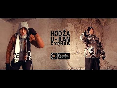 PRINCIP-PREŠTUDIRI feat  NEMIR+lyrics by thugvanheist