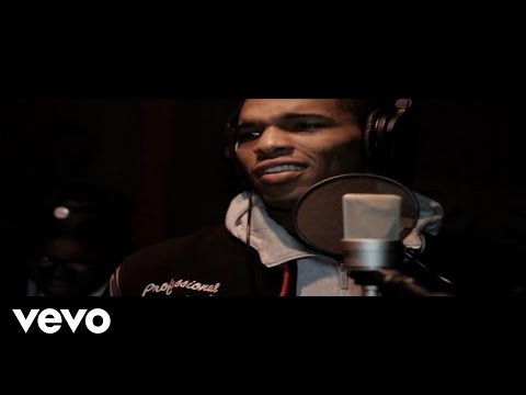 600breezy - Circus ft. Molly Murk