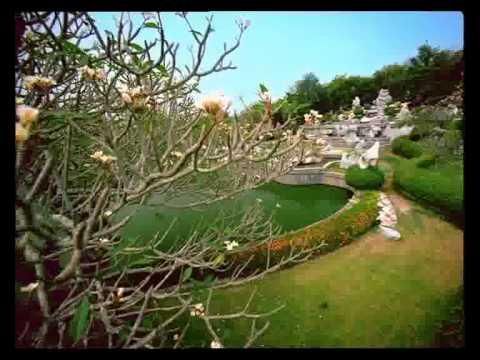 Experience Thailand – Pattaya