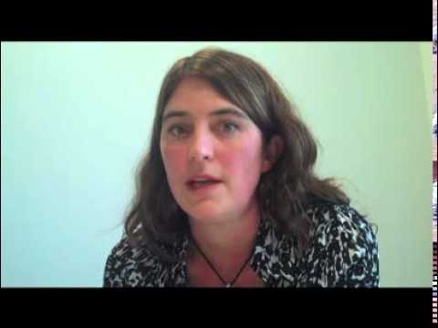 Government policy to tackle UK poverty: Kate Wareing, Oxfam UK