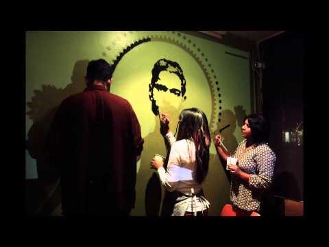 Видео Kartar singh sarabha essay in punjabi