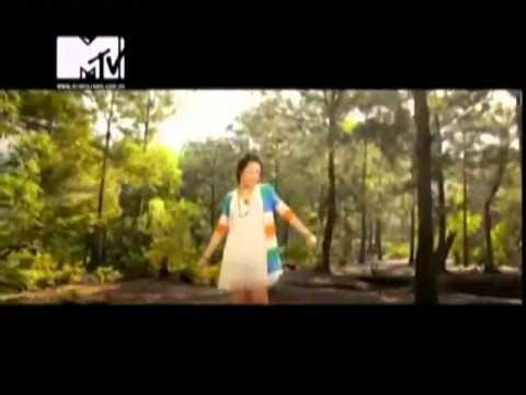 Anna Truong - Tuoi 16 - My Linh - Lyrics - MTV VN - VMVC Awards