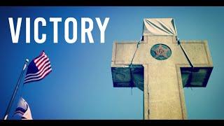 "ACLJ Sekulow: ""Supreme Court Rules Memorial Cross Constitutional"" Ep. 523"