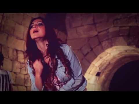Claudia Faniello - When It's Time - Official Video