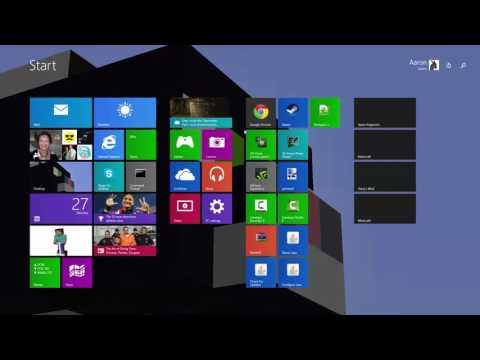 CodeOS   An operating system built from scratch! HD