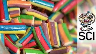 How Sugary Foods Are Making Us Fat
