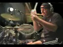 Grand Funk Railroad I Come Tumblin - The Drum Channel