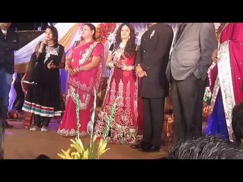 anubhav mohanty and barsha priyadarshini relationship help
