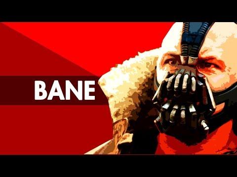 """BANE"" Trap Beat Instrumental 2018   Hard Dark Lit Rap Hiphop Freestyle Trap Type Beats   Free DL"