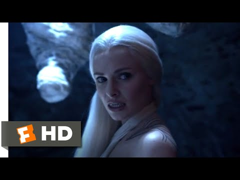Underworld: Blood Wars (2017) - I've Seen So Much Killing Scene (4/10) | Movieclips
