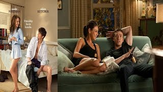 En iyi 7 Romantik Komedi Filmi