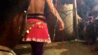 jatra hot dance মাথা নষ্ট