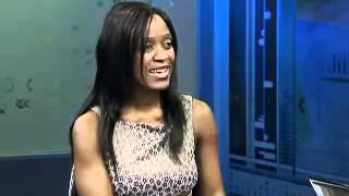 Investment Insight with Nothando Ndebele