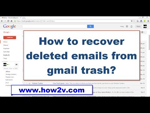 How to Fix Yahoo Messenger from YouTube · Duration:  51 seconds