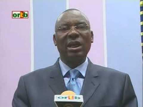 Bénin-Yayi Boni sanctionne les coupables du dossier Cen-Sad