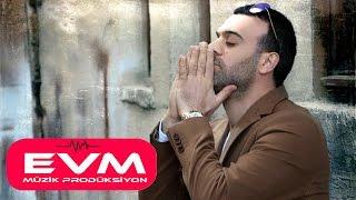 Murat Yalçın - Unut Beni EVM MÜZİK PRODÜKSİYON